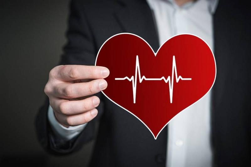什么药物心脏骤停心脏骤停应该怎么做