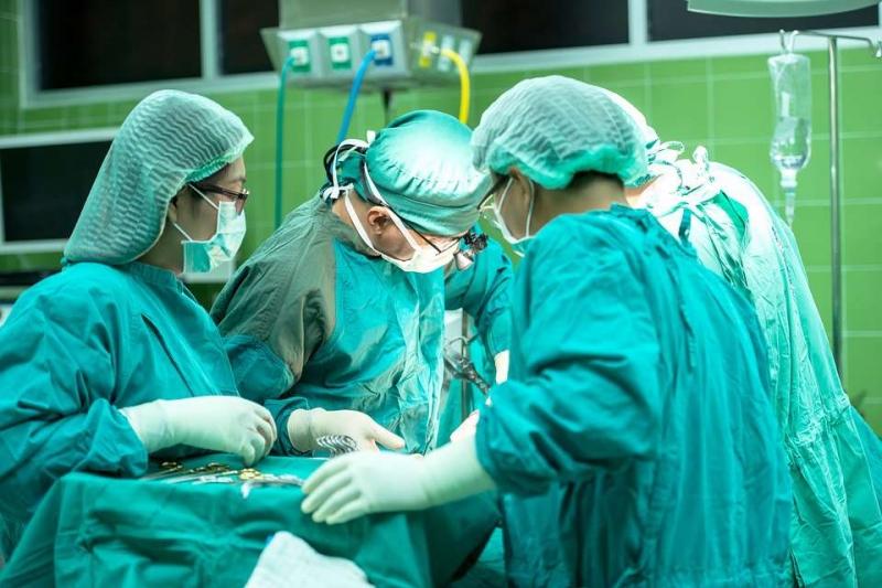 休克的两个分期是什么情况休克后可以进行哪些治疗