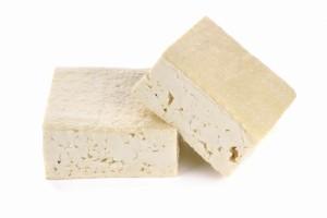 豆腐与什么食物相克吃豆腐的注意事项主要有哪些呢
