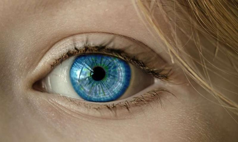 左眼皮跳和右眼皮跳是怎么回事介绍眼皮跳的主要原因