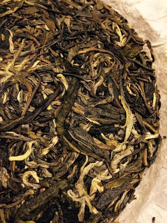 喝普洱茶的时间告诉你不同时间喝普洱茶的功效
