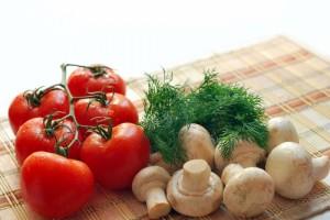 西红柿打卤面怎么做介绍西红柿打卤面的营养价值