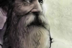 生姜如何促进胡须生长适当使用多措并举才能长胡须