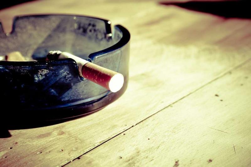 孕期经常吸二手烟会有哪些不良影响孕期该如何避免二手烟