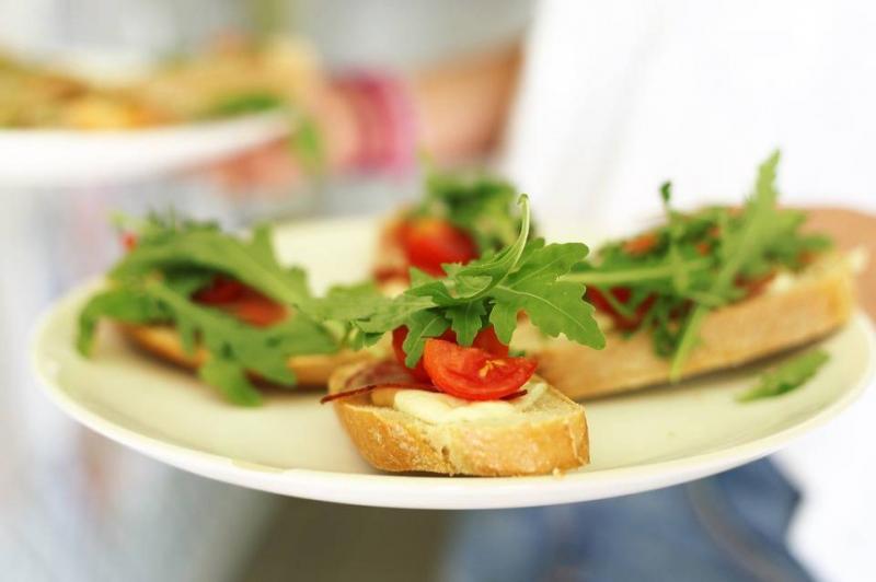 胆道感染怎样饮食怎么降低胆道感染风险