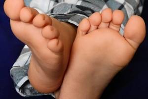 艾草泡脚有什么功效艾草泡脚的注意事项