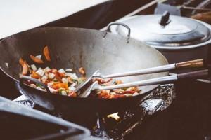 红葱酥的副作用有哪些红葱酥的做法是什么